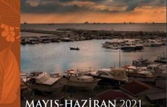 Zeytinburnu Kültür Sanat Etkinlik Takvimi: 20-29 Mayıs 2021