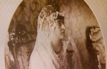 Hüzünlerin sultanı: Âdile Sultan