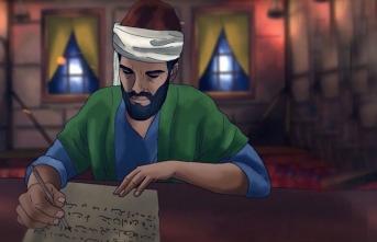 Sözü uzatmadan, aklı bulandırmadan: Yunus Emre
