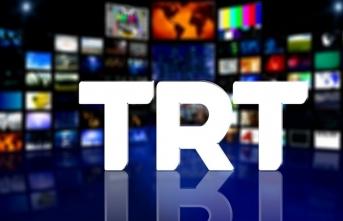 TRT 2 Temmuz ayında her akşam farklı bir filmi ekrana getirecek