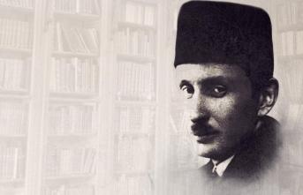 Türk hikâyeciliğinin yüz akı: Ömer Seyfeddin