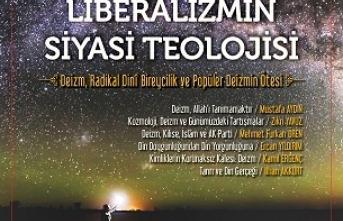 Umran Dergisi Haziran 2021/322. sayı çıktı!...
