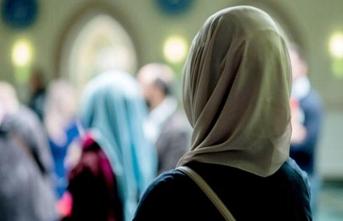 Başörtüsü, evrensellik ve Müslümanlar