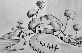 Bir ilk gençlik romanı: Hayalimdeki Yaz Tatili