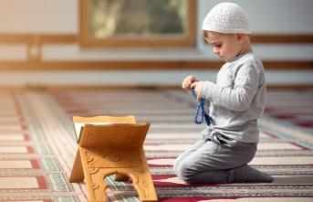Değerlerine duyarlı çocukları yetiştirmek nasıl mümkün?