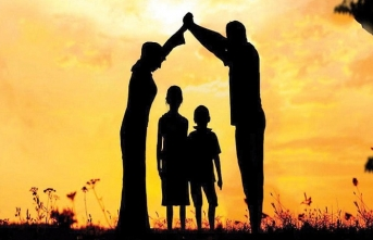Değişen ve değişmeyen taraflarıyla aileyi anlamak