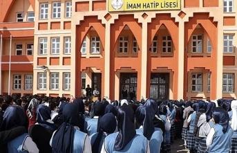 Kadim medeniyetimizin izinde: İmam hatip okulları