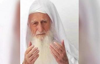 Âlimin ölümü, âlemin ölümüdür: Nimetullah Hoca kimdir?