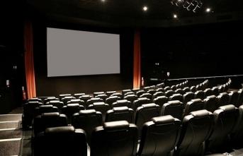 Ödüllü film 'Uzak Ülke' sinemaseverlerle buluşuyor