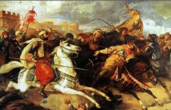Osmanlı'nın yetiştirdiği büyük devlet adamı: Özdemiroğlu Osman Paşa