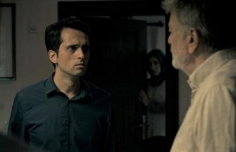 TRT Ortak Yapımı 'İki Şafak Arasında' San Sebastian Film Festivali'nde yarışacak