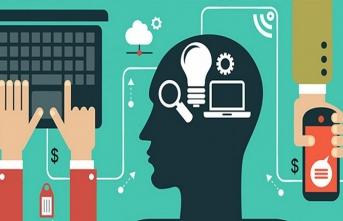 Yönetim bilgisi başarıdır: İşi ustasından öğrenmek