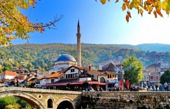 """Bal ve Kan'ın coğrafyasından """"Kayıplar Kosova"""""""