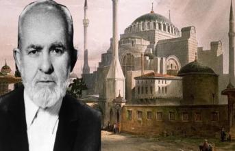 Balkanlar'da medrese geleneği ve Ali Yakup Cenkçiler Hoca
