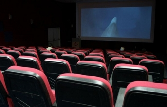 'Engelsiz Filmler Festivali'nde 9 animasyon filmi minik izleyicilerle buluşacak