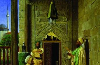Fıkıh olarak Türk Düşüncesi -İslâm-Türk Düşüncesi'nin doğası üzerine-
