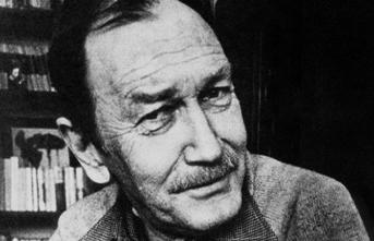 İkinci Yeni'nin kapısını açan şair: Turgut Uyar