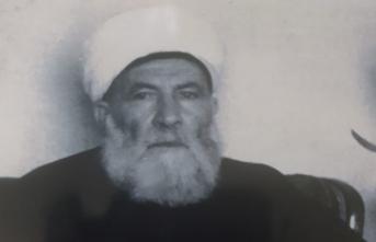 Kaybettiğimiz İslâm büyükleri: Ali Yekta Sundu