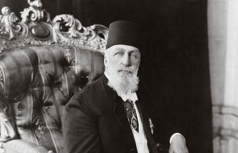 Osmanlı'nın ressam halifesi Abdülmecid Efendi kimdir?