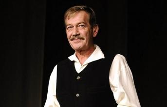 Oyuncu Ferhan Şensoy'un vefatı sanat dünyasını yasa boğdu