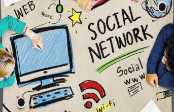 Sosyal medyada sözün şehvetine kapılmamak için