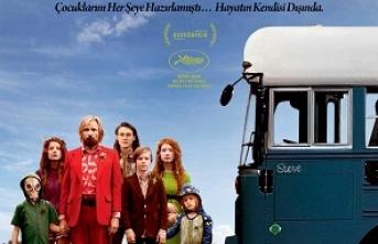 Türk Fantastik Film Kuşağı ve Başka Sinema Seçkisi Ağustos Ayı Boyunca Atlas 1948 Sineması'nda