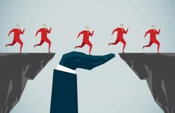 İyi bir yöneticinin olmazsa olmaz hususiyetleri nelerdir?