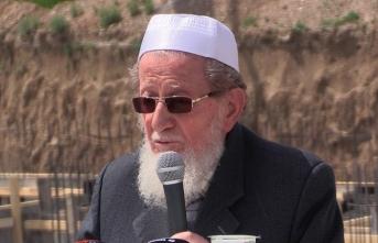 """Nureddin Boyacılar Hocaefendi'den: """"Bir Ömür Böyle Geçti""""-1"""