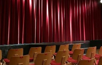 Şehir Tiyatroları, Eylül'de 16 oyunla seyirci karşısına çıkacak