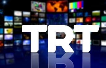 TRT 2, Eylül ayında her akşam farklı bir filmi ekrana getirecek