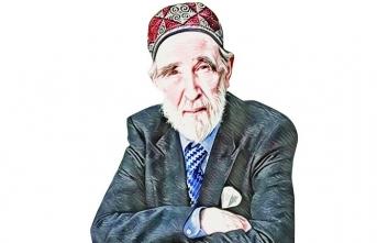Bir hakikat yolcusu: Abdulkadir Es Sufi