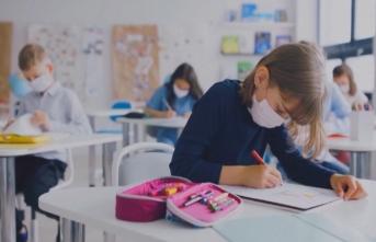 Pandemi sürecinin öğrencilerdeki psiko-sosyal hasarları