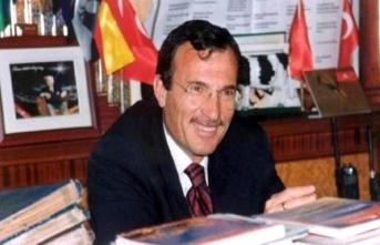 Recep Yazıcıoğlu ve kamuda kariyer