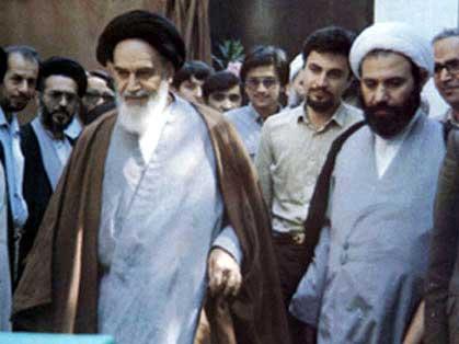 Biz İran'dan nasıl etkilendik