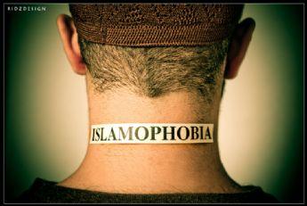 Alman okul kitapları İslam'ı nasıl anlatır?