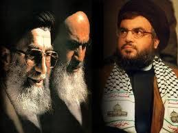 Ali Şeriati'nin Hamaney'in yanlışı ne?