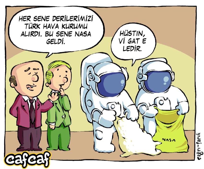 BAYRAMINIZI TEBRİK EDERİZ.