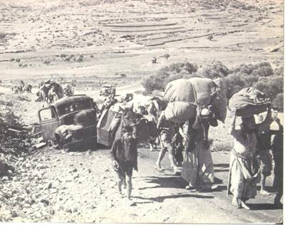 Filistinle ilgili farklı bir kitap!
