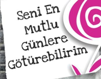 Metin Karabaşoğlu o mutlu günleri yazdı