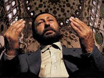 Batılı sinemada daha fazla dinsel öge var!