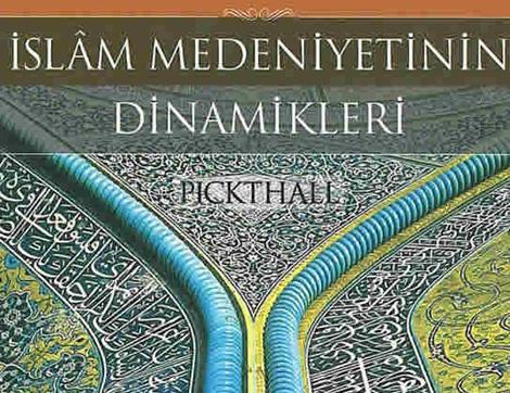 Pickthall İslam'ı nasıl anlatıyor?