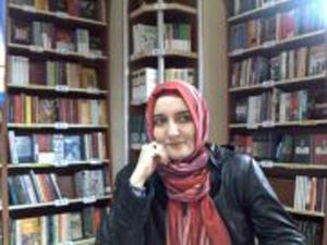 Kur'an edebiyatçının merkezinde olmalı!