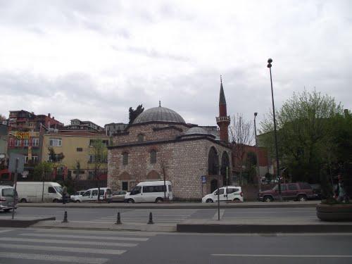 İstanbul'da neden leylek yoktur?!