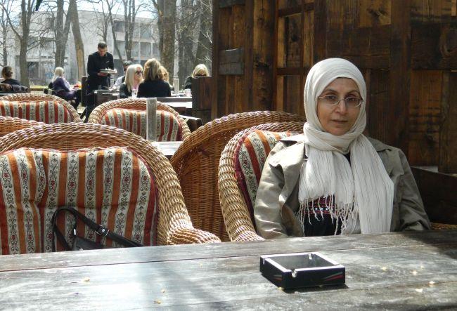 Bosna'nın daha anlatacak çok hikâyesi var