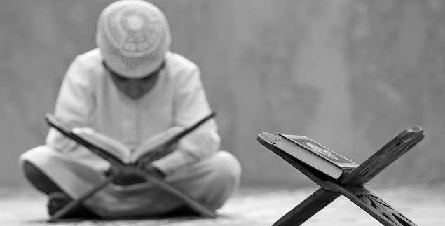 Kur'an ve sünnetten güzel rehber mi olur?