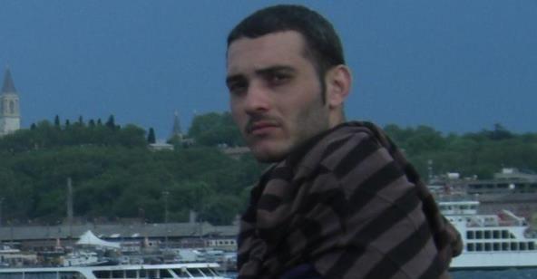 Taşranın Sazendesi: Abdulkadir Akdemir!