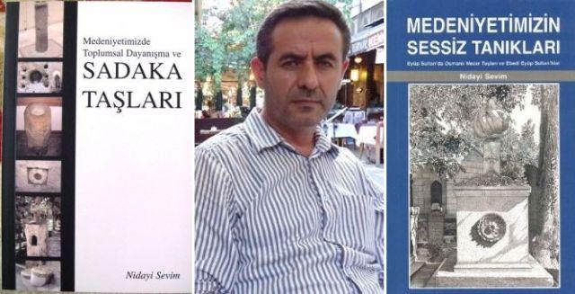 Osmanlıca anaokullarında okutulmalı asıl!