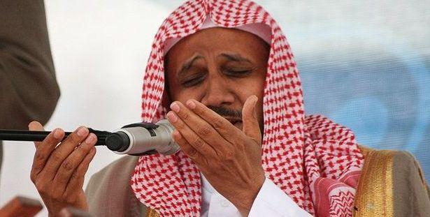Şeyh Abdullah Basfar Erbakan için ne demiş