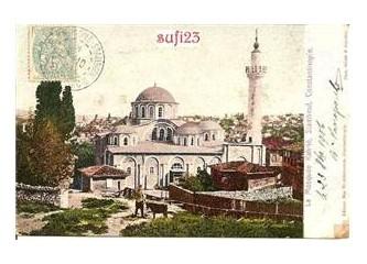Osmanlı'dan imtiyaz için ne oyunlar etmişler?
