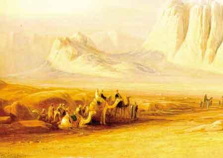 Hicret, Muharrem Ayı'nda mı gerçekleşti?
